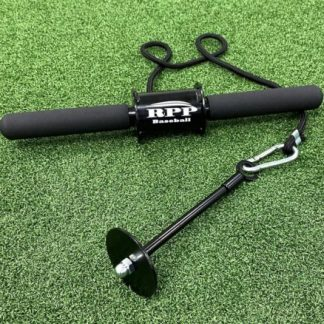 Wrist and Forearm Trainer