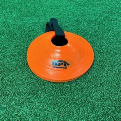 Speed and Agility Cones